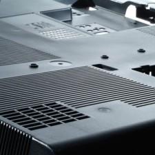 plasticos electronica