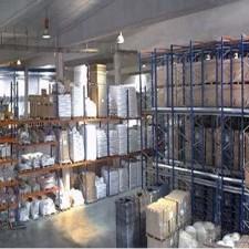 plasticos solanas almacenaje